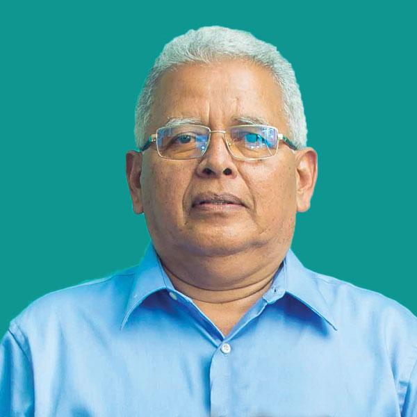 Gabriel Godoy Avila