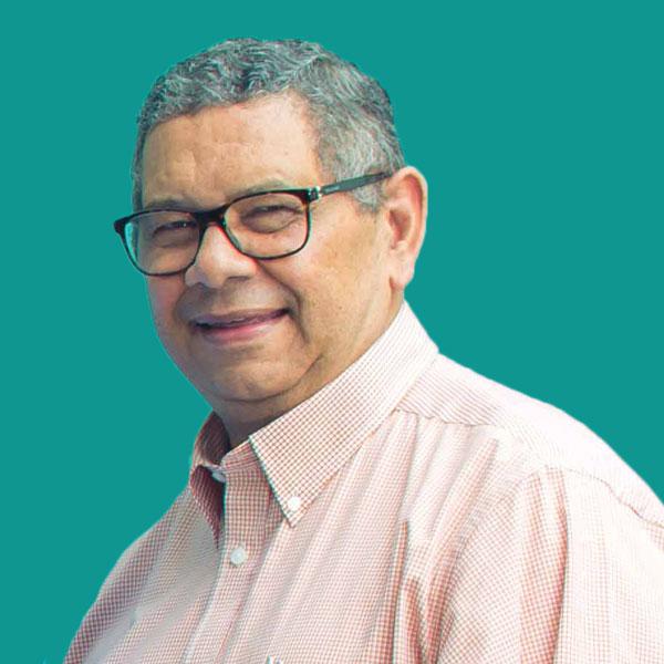 Olman René Cruz Navarro