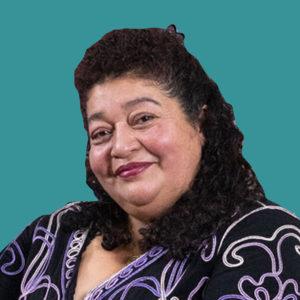 Ena Margarita Sorto