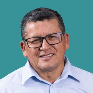 José Santos Martínez Ramos