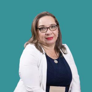 Lesly Danira Rojas