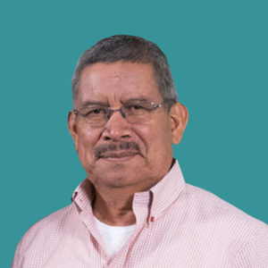 Meliton Castillo Navarro